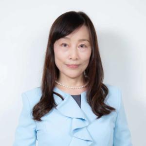 Junko Kita