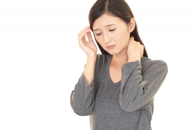 保護中: 身体を整える抗酸化生活術